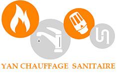 YAN CHAUFFAGE SANITAIRE - Chauffage / Sanitaire